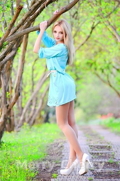 Ulryanovsk to tags russian girls