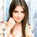 Yevgeniya_Amazing_4