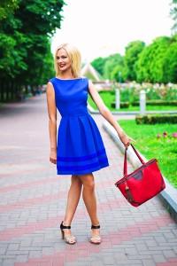 Irina, 39 yrs.old from Kiev, Ukraine