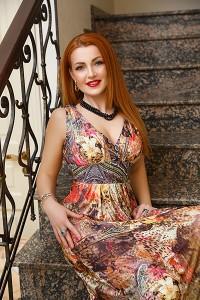 Elena, 39 yrs.old from Odessa, Ukraine