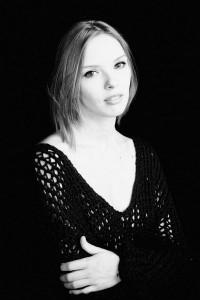 Anna, 24 yrs.old from Togliatti, Russia