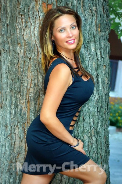 pearl city mature dating site Meet hot girls and cute guys like 24 year old female drea6983 from pearl city, hawaii that are looking to meet people on our hot or not free online dating site.