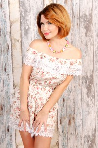 Natalya, 31 yrs.old from Sumy, Ukraine