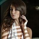 Elena-beautiful-lady