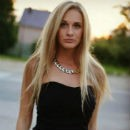 Tatyana-is-beautiful