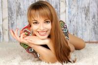 Tatyana, 37 yrs.old from Sumy, Ukraine