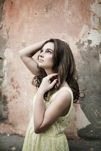 Daria, 23 yrs.old from Tolyatti, Russia