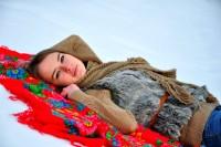 Anastasiya, 23 yrs.old from Kiev, Ukraine