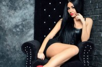 Sofia, 23 yrs.old from Kirovograd , Ukraine