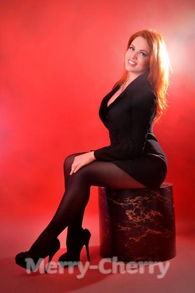 Online Dating Site, Beauty Russian Ukrainian Women