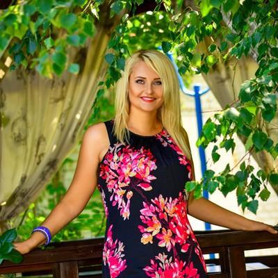 Viktoria, 42 yrs.old from Berdiansk, Ukraine
