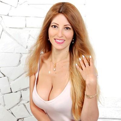 Rimma-Karina, 41 yrs.old from Sumy, Ukraine