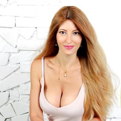 Rimma-Karina, 40 yrs.old from Sumy, Ukraine