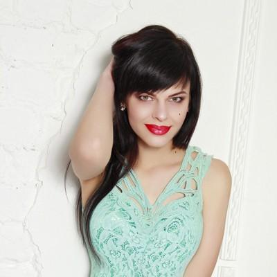 Juliya , 25 yrs.old from Rostov on Don, Russia