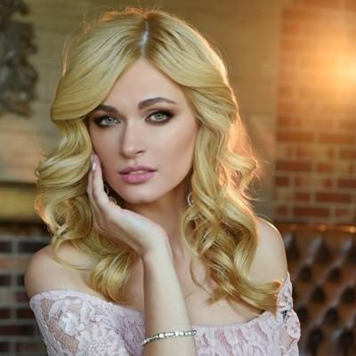 Irina, 35 yrs.old from Kiev, Ukraine