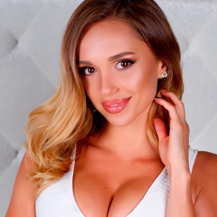 Natalia, 32 yrs.old from Kiev, Ukraine