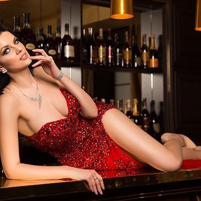 Viktoriya, 35 yrs.old from Gorlovka, Ukraine