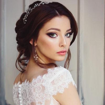 Daria, 23 yrs.old from Odessa, Ukraine