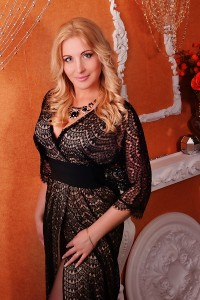 Irina, 25 yrs.old from Uzhgorod, Ukraine