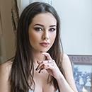 Irina_Lady1