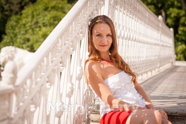 rose bud mature dating site See 2018's best dating sites for seniors as ranked by experts read reviews and compare stats for older and mature dating best senior dating sites.