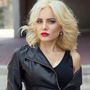 RedLips_Blond