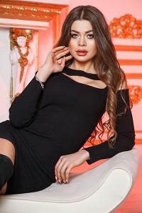 Zlata, 25 yrs.old from Minsk, Belarus