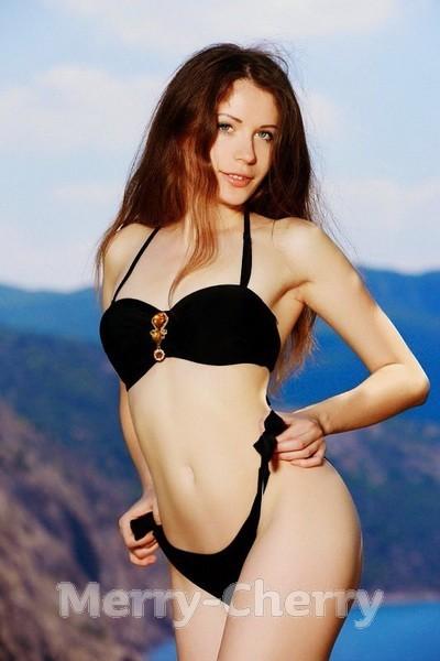 Sexy russian Nude Photos 18