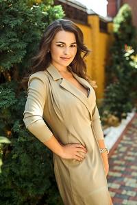 Iana, 22 yrs.old from Kishinev, Moldova