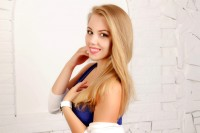 Nadezhda, 23 yrs.old from Sumy, Ukraine