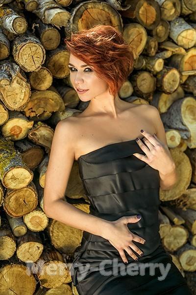 Single Women from Tiraspol Girls Date For Free Tiraspol