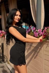 Diana, 22 yrs.old from Kharkov, Ukraine