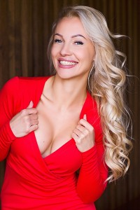 Olga, 34 yrs.old from Moscow, Russia