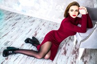 Svetlana, 23 yrs.old from Vinnitsa, Ukraine