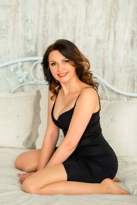 Larisa, 47 yrs.old from Nikolaev, Ukraine