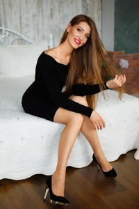 Ekaterina, 31 yrs.old from Nikolaev, Ukraine