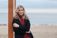 Ekaterina, 23 yrs.old from Sevastopol, Russia