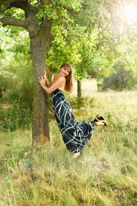 Elena, 28 yrs.old from Berdyansk, Ukraine