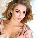 Viktoriya_sweet_1