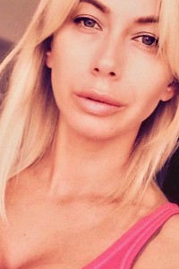 Natalia , 41 yrs.old from Kiev , Ukraine