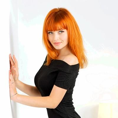 Yelena, 21 yrs.old from Sumy, Ukraine