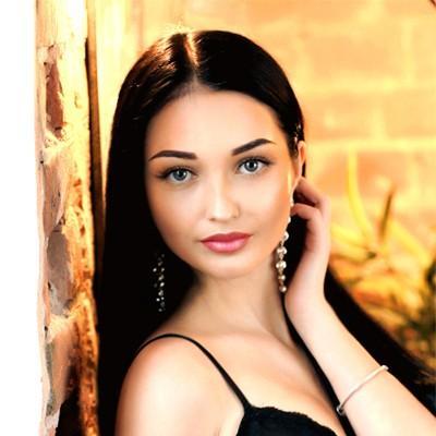 Irina, 24 yrs.old from Sumy, Ukraine