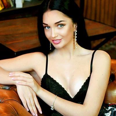Irina, 23 yrs.old from Sumy, Ukraine