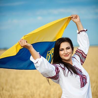 Kseniya, 36 yrs.old from Berdyansk, Ukraine