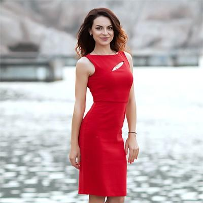 Natalya, 33 yrs.old from Sevastopol, Russia