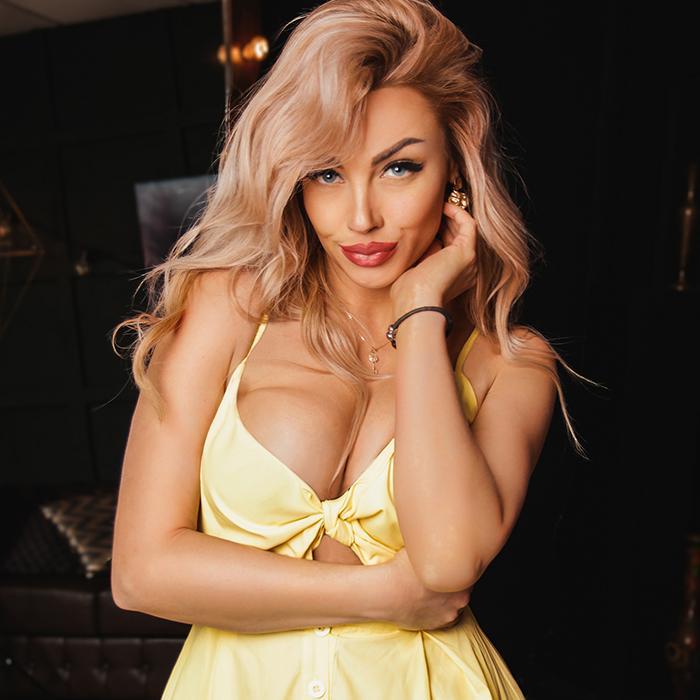 Irina_Happy