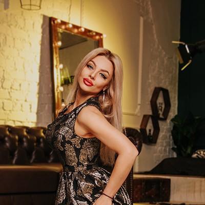 Irina, 36 yrs.old from Kiev, Ukraine