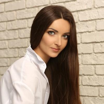 Alena, 32 yrs.old from Kiev, Ukraine