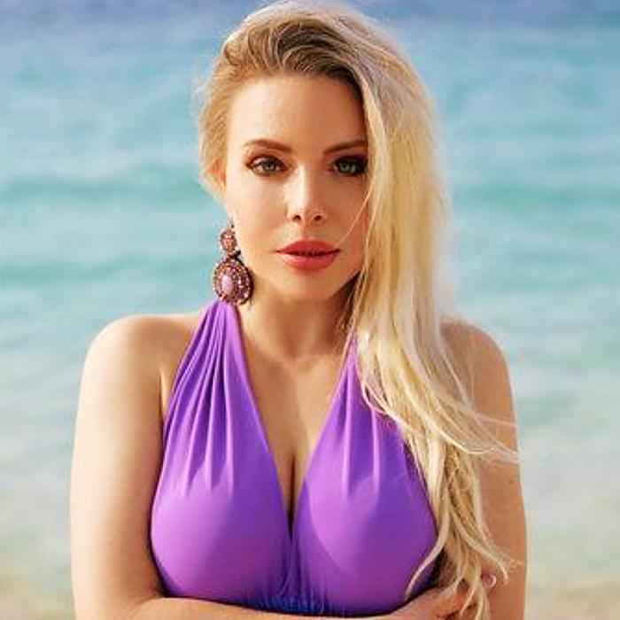 Irina, 40 yrs.old from Istanbul, Turkey