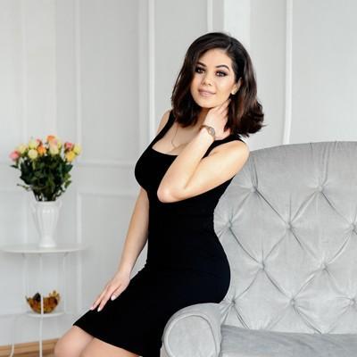 Anna, 27 yrs.old from Tiraspol, Moldova